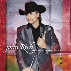 Interview with John Rich's Father (Hidden Track - For First Solo Album)