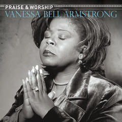 Desire Of My Heart - Vanessa Bell Armstrong