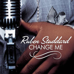 Change Me (Radio Edit)