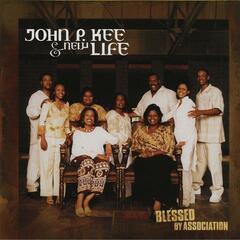 I Do Worship (Reprise) - John P. Kee & the New Life Community Choir