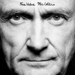 In The Air Tonight (2015 Remastered) by Phil Collins