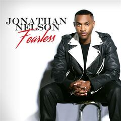 I Believe (Island Medley) - Jonathan Nelson