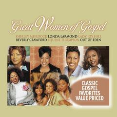 There's Nothing Too Hard - Lamar Campbell & Spirit Of Praise, featuring Denise Clark