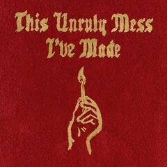 Downtown (feat. Melle Mel, Grandmaster Caz, Kool Moe Dee & Eric Nally) - Macklemore & Ryan Lewis