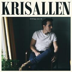 Waves - Kris Allen