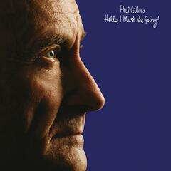 You Can't Hurry Love (2016 Remastered) - Phil Collins