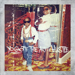 Law by Yo Gotti feat. E-40