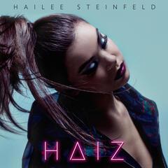 Rock Bottom - Hailee Steinfeld