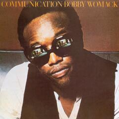 That's The Way I Feel About 'Cha - Bobby Womack