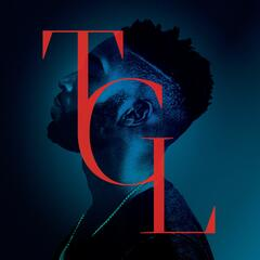 Girls Like (feat. Zara Larsson) - Tinie Tempah