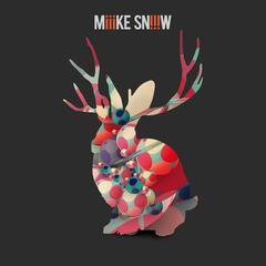 My Trigger - Miike Snow