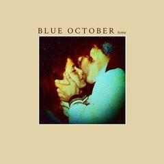 Home (Tim Palmer Mix) - Blue October