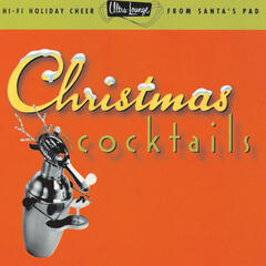 I'll Be Home For Christmas / Baby, It's Cold Outside (Medley) (1996 - Remaster)