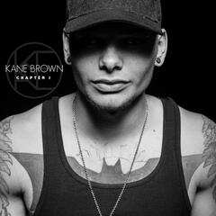 Used to Love You Sober by Kane Brown