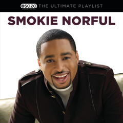 I Need A Word - Smokie Norful