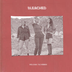 Wednesday Night Melody - Bleached
