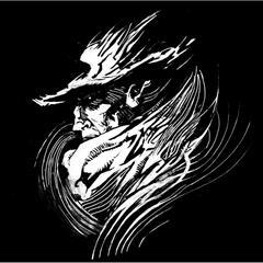 Wasteland - Blackletter