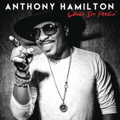 Amen - Anthony Hamilton