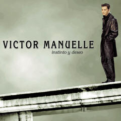 Me Da Lo Mismo (Album Version) - Víctor Manuelle