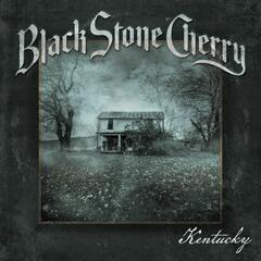In Our Dreams - Black Stone Cherry