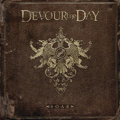 Lightning In The Sky - Devour the Day