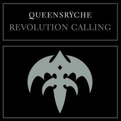Silent Lucidity (2003 - Remaster) - Queensrÿche