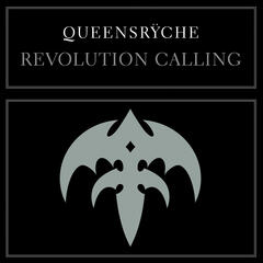 I Don't Believe In Love (2003 Digital Remaster) - Queensrÿche