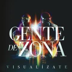 Yo Quiero (Si Tu Te Enamoras) by Gente De Zona, Pitbull