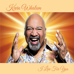 Somebody Somewhere - Kevin Whalum