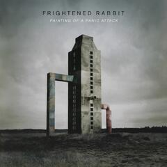 Get Out - Frightened Rabbit