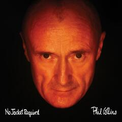One More Night (2016 Remastered) - Phil Collins