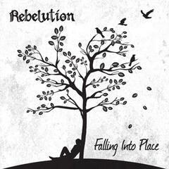 Pretty Lady - Rebelution