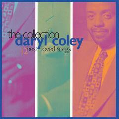 He's Preparing Me (He's Preparing Me Album Version) - Daryl Coley