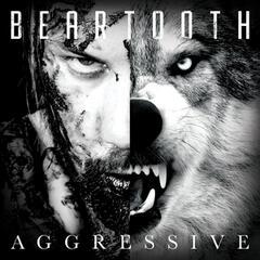 Hated - Beartooth
