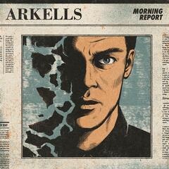Private School - Arkells