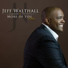 No One Else Like You (Radio Edit) - Jeff Walthall
