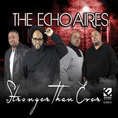 Let's Praise Him - The Echoaires