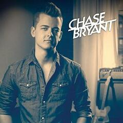 Little Bit of You by Chase Bryant