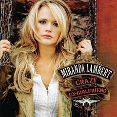 Gunpowder & Lead - Miranda Lambert