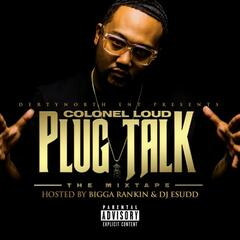 California (feat. T.I., Young Dolph, Ricco Barrino) - Colonel Loud