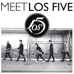 Kings & Queens - Los 5