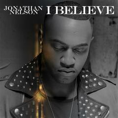I Believe (Island Medley) [So Long Bye Bye] (Radio Edit) - Jonathan Nelson