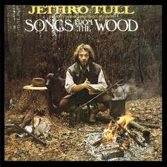 Songs From The Wood (2003 Remastered Version)