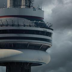Too Good - Drake