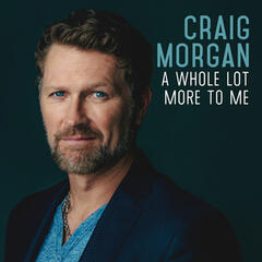 I'll Be Home Soon - Craig Morgan