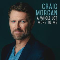 I'll Be Home Soon - Craig Morgan