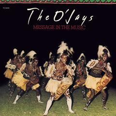 Desire Me - The O'Jays