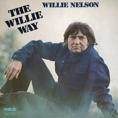 Help Me Make It Through the Night - Willie Nelson
