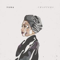 Crush - Yuna
