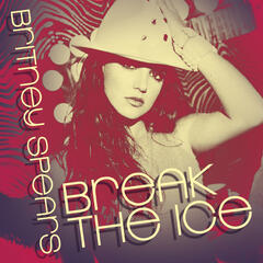Break The Ice (Tracy Young Dub)